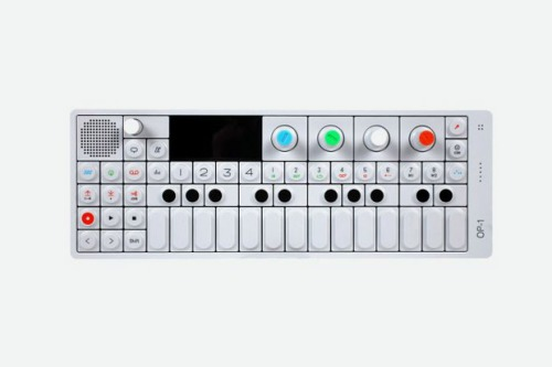 teenage-engineering-aiaiai-op-1-synthesizer-and-controller-0